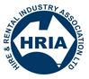 HRIA insurance