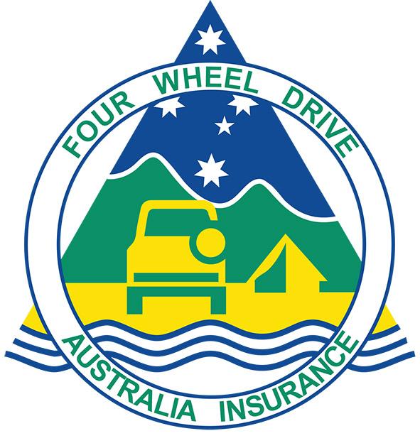 4WD Club Australia