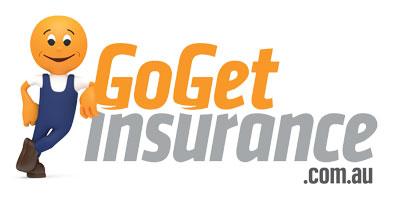 Go Get Insurance