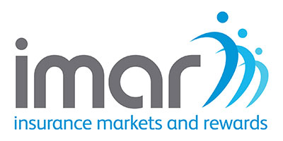 Insurance Markets and Rewards