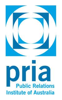 PRIA insurance