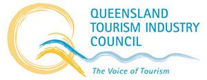 Queensland tourism industry council