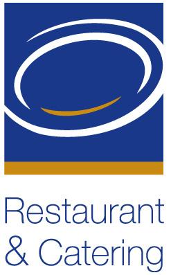 restaurant and catering australia