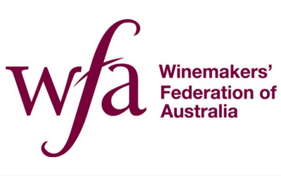 Winemakers Federation of Australia