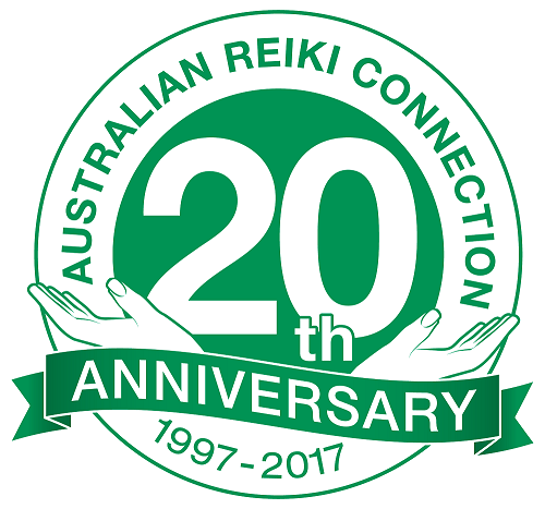 Australian Reiki Connection insurance