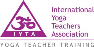 International yoga teachers association (IYTA)