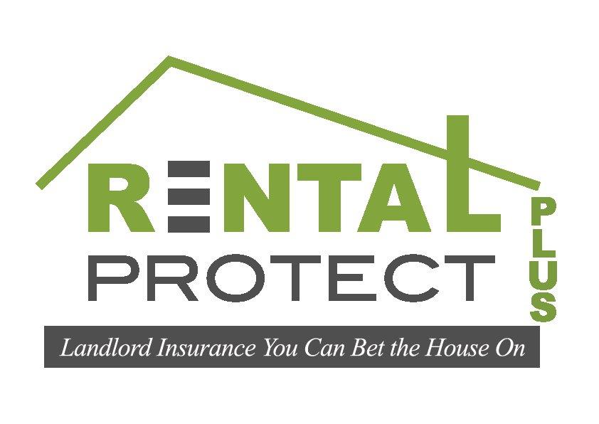Rental Protect Plus